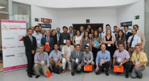 20150709-NP-GTR-4-Workshop-Smart-Grids-Foto-Grupo