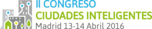 20160302-NP-2-Congreso-Ciudades-Inteligentes-Lanzamiento-Programa-Logo